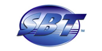 GTech also carries SBT PWC Re-manufactured Engines and Parts