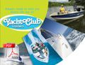 Yacht Club Catalog
