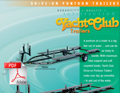 Pontoon Trailer Brochure